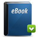 Icon - eBook