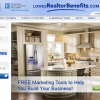 Lowes_Realtor_Benefits