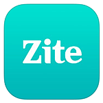 Zite for real estate agents