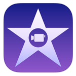iMovie for real estate